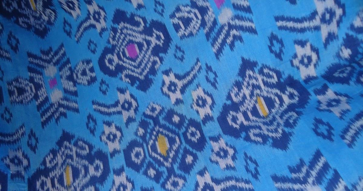 Ubod%209A Buying Batik In Bali
