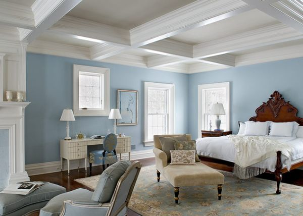 ... Living Room Or Do Some Kitchen Make Over, Donu0027t Forget To Include The  Ceiling. So We Compile A Lot Of Pictures Of Amazing, Stunning And Cool  Ceiling ...