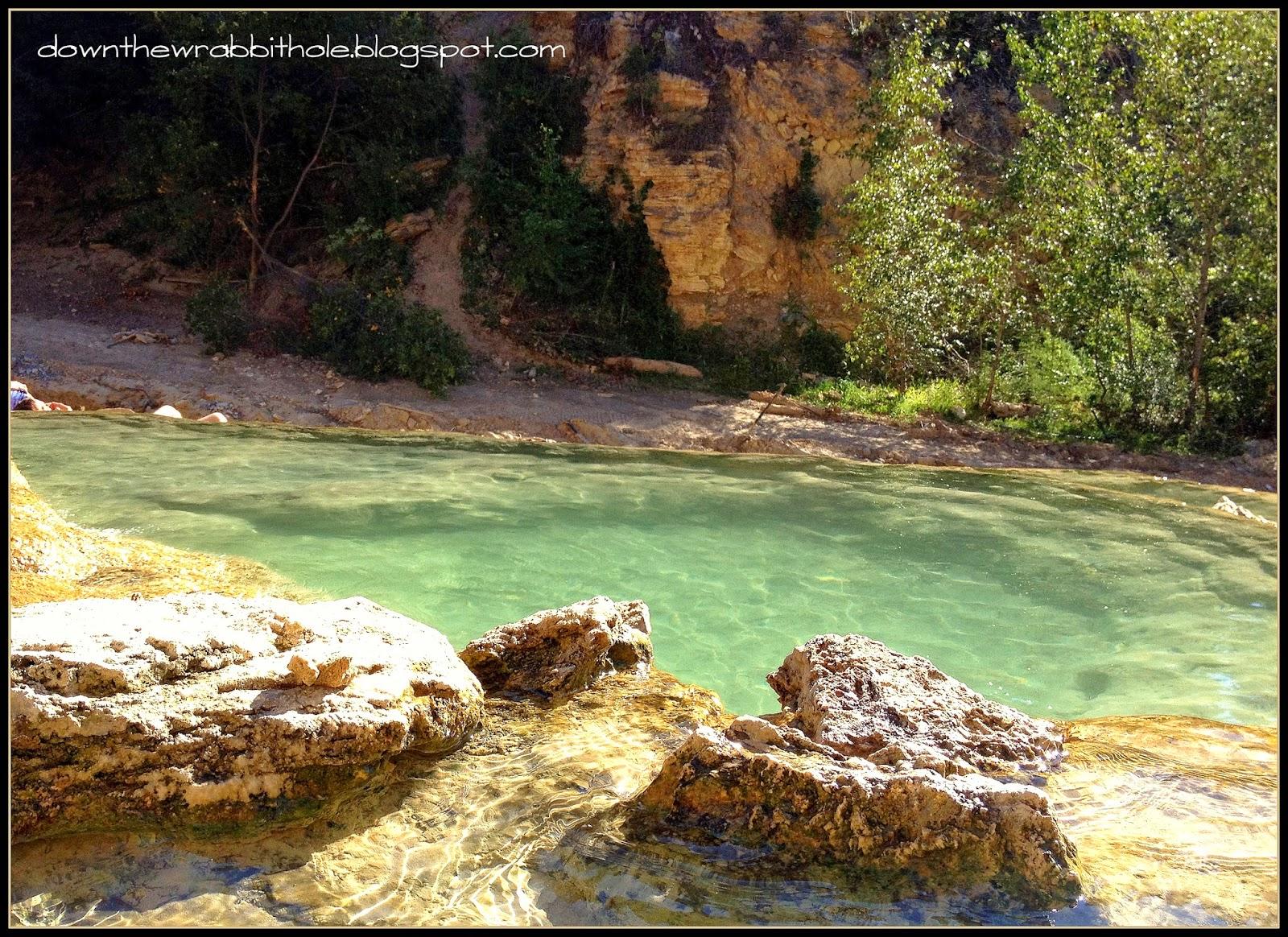 fairmont hot springs, natural hot springs, hot springs in b.c.