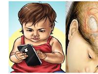 Kapan Anak Kecil Boleh Diberi Ponsel? Jawaban Bill Gates 'Tampar' Orang Tua Lain, Ayah Bunda Wajib Tahu!