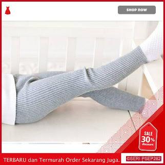 HOP696 Legging Anak Import Bahan Knit | BMGShop