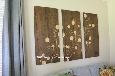 arteir ssimo id ias para telas decorativas. Black Bedroom Furniture Sets. Home Design Ideas