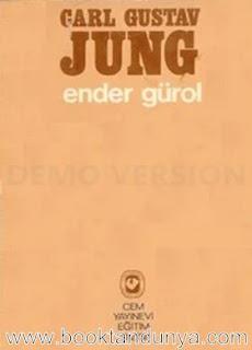 Ender Gürol - JUNG