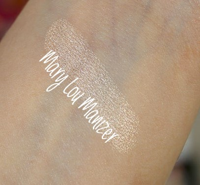 Mary Lou Manizer by theBalm #4