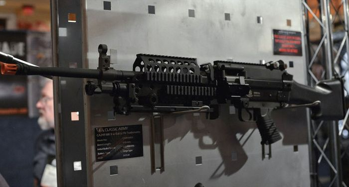 weapons_58