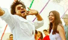 Pritam, Imtiaz Ali, Arijit Singh Songs hindi new song Hawaayien Song Best Hindi film Jab Harry Met Sejal Song by Parineeti Chopra poster 2017