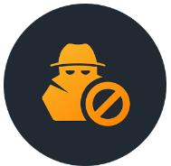 avast-anti-theft-logo