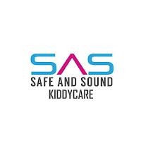 www.saskiddycare.com