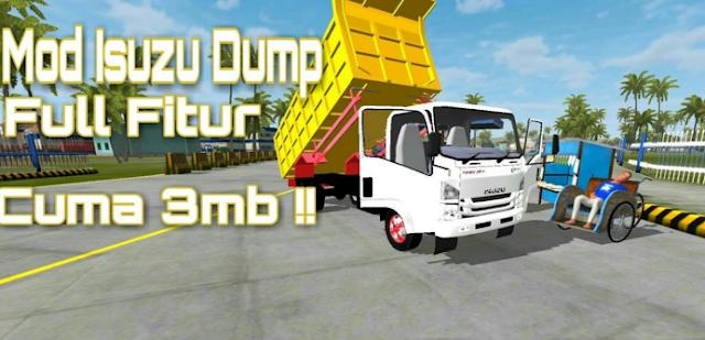 Download Mod Bus Simulator Indonesia v2.9 (Bussid) + cara menggunakan mod Terbaru Bussid 2019