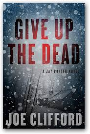 https://www.goodreads.com/book/show/32926086-give-up-the-dead?ac=1&from_search=true