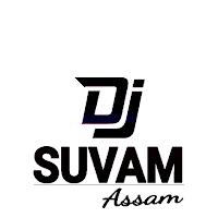 http://www.djsuvam.com