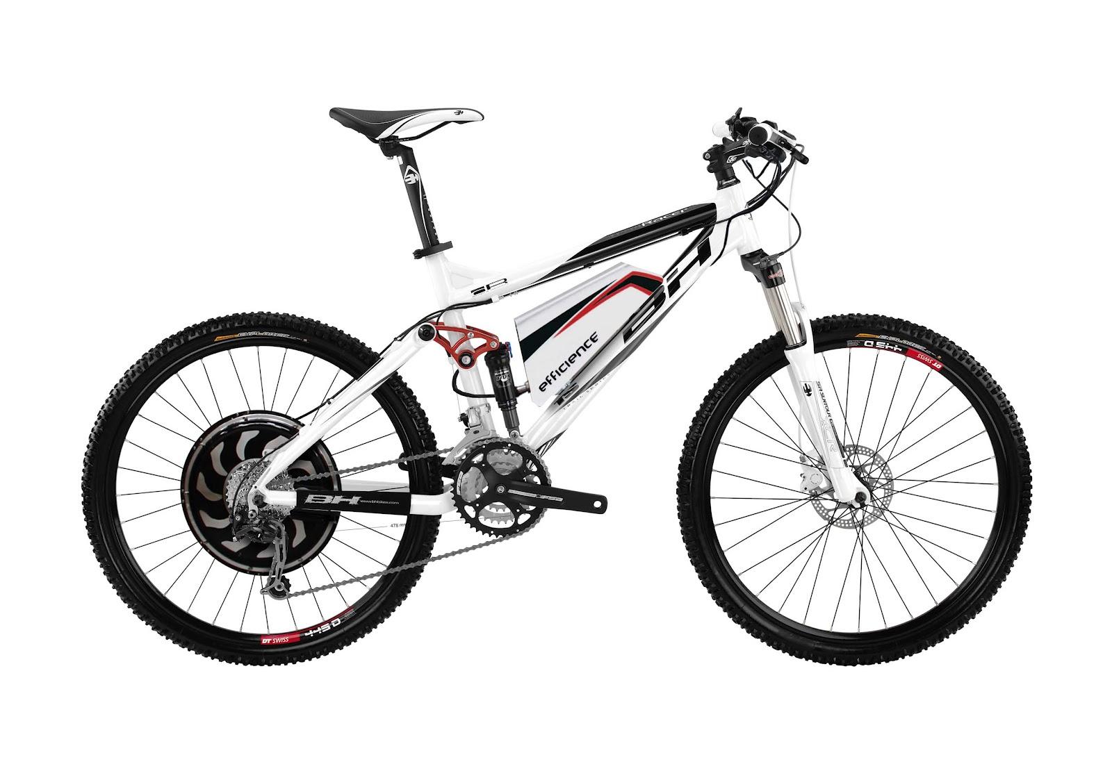 Kits Bici Electrica Kits Bicicleta Electrica