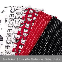 http://www.fatquartershop.com/dear-stella-fabrics/bundle-me-up-wee-gallery-dear-stella-fabrics