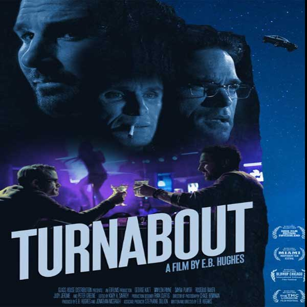 Turnabout, Turnabout Synopsis, Turnabout Trailer, Turnabout Review