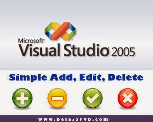 Vb. Net tutorial, vb. Net help, vb. Net source code.
