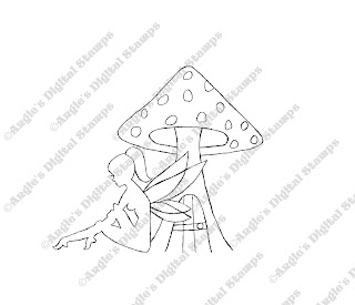 https://www.etsy.com/listing/398329867/fairy-with-toadstool-house-digital-stamp?ref=shop_home_feat_3
