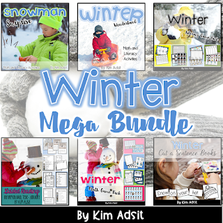 https://www.teacherspayteachers.com/Product/Kim-Adsits-Limited-Time-Winter-Mega-Bundle-2972466