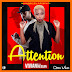 Vivian Ft. Redsan - Attention (New Audio + Video) | Download Fast
