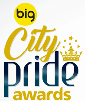 'BIG CITY PRIDE AWARDS' WILL FORM A CONNECT WITH LISTENERS ACROSS KOLKATA, BANGALORE AND 14 CHR MARKETS OF 92.7 BIG FM