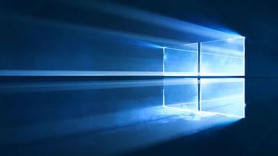 مايكروسوفت تطلق نسخة تجريبية جديدة لنظام ويندوز 10 لأجهزة سطح المكتب والمحمولة
