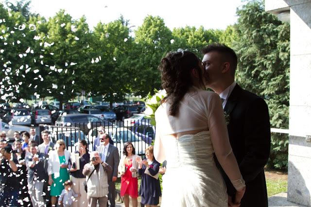 Matrimonio: come faccio ad organizzarmi?