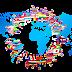 12 Contoh Globalisasi Dalam Kehidupan Sehari-Hari