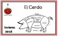 http://recetarioaragones.blogspot.com.es/2018/01/del-cerdohasta-los-andares.html