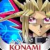 Yu-Gi-Oh! Duel Links v2.2.0 Mod Apk (Mega Mod)