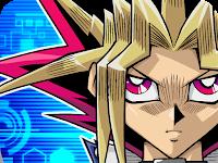 Yu-Gi-Oh! Duel Links Mod Apk 2.4.0 Terbaru (Mega Mod)