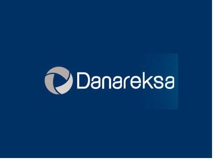 Lowongan Kerja PT Danareksa (Persero) Tahun 2018