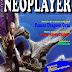 Revista Neo Player Nº02