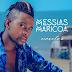 Messias Maricoa - Novelas (EP) (2018) [Download]
