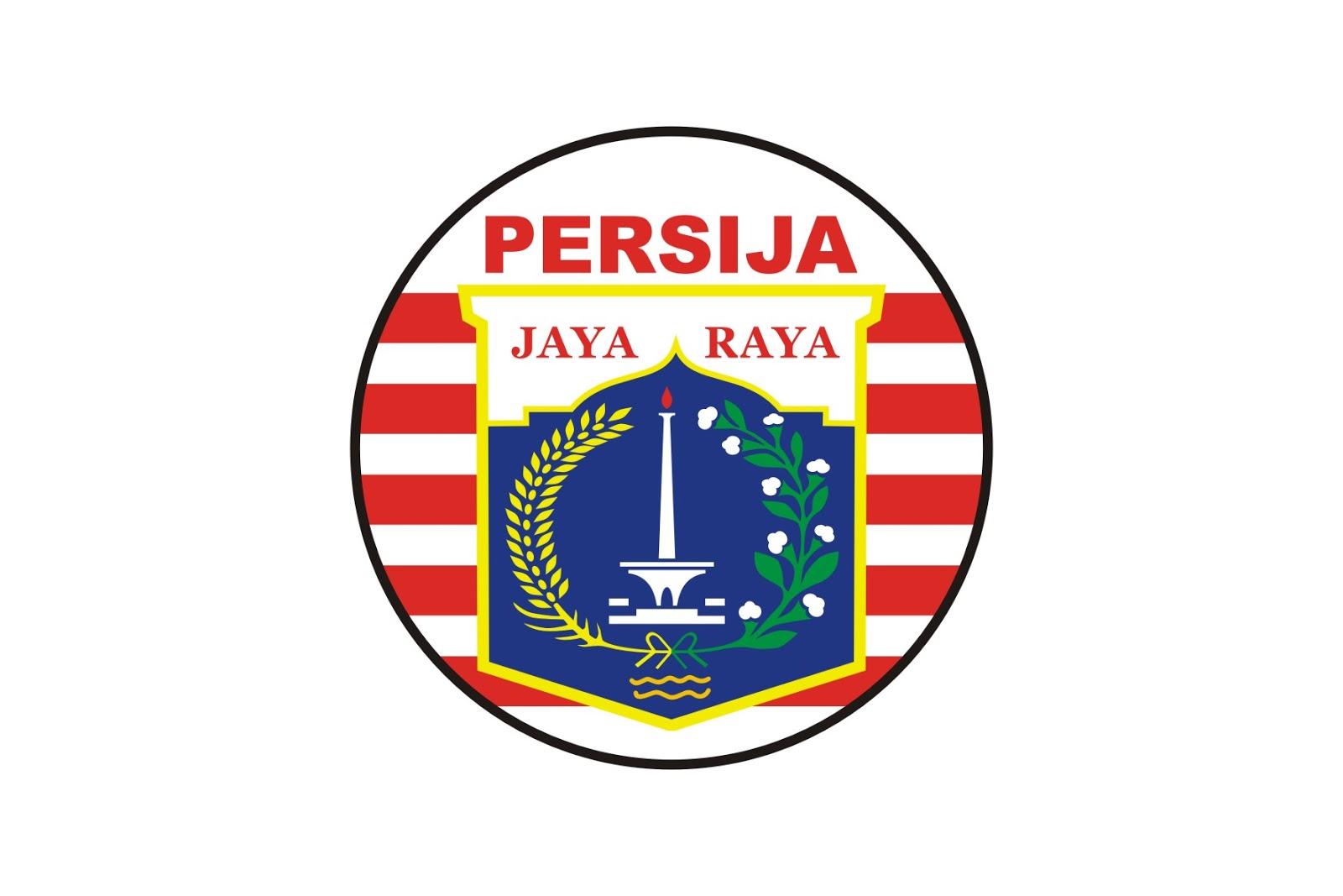 Persija Logo   Logo Share