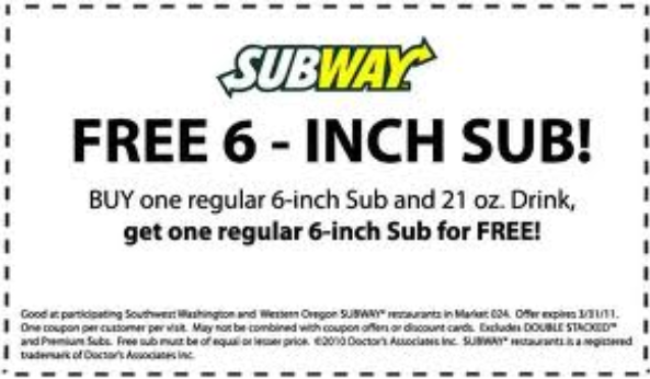 image about Dennys Printable Coupons referred to as Dennys printable coupon codes august 2018 wat is goedkoper