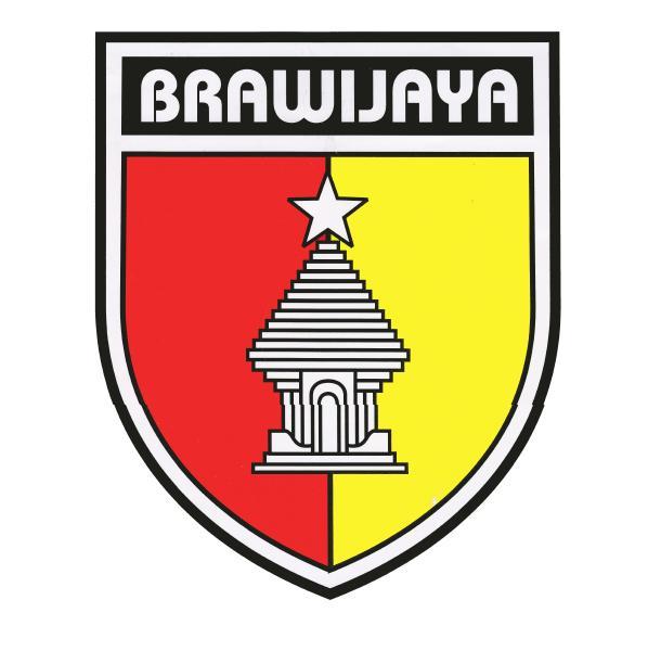 Logo Kodam V Brawijaya