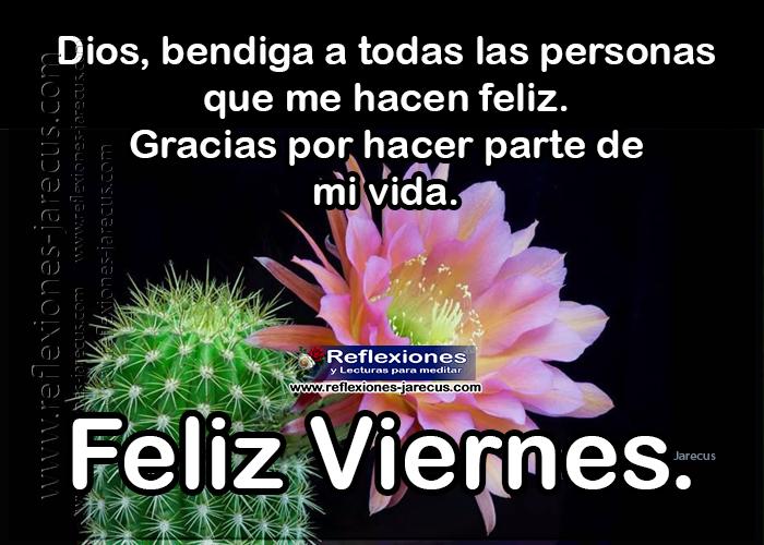 Feliz viernes, Dios bendiga a todas las personas que me hacen feliz, gracias por hacer parte de mi vida
