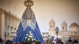 ¿Una posible Magna en Cádiz en el 2019?