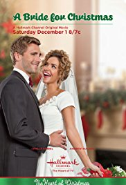 Watch A Bride for Christmas Online Free 2012 Putlocker