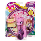 My Little Pony Single with DVD Twilight Sparkle Brushable Pony