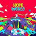 J-Hope - Daydream (백일몽) Lyrics