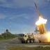 China volta a repudiar sistema antimíssil dos EUA na Coreia do Sul