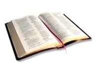 Resumo de Salmos 122