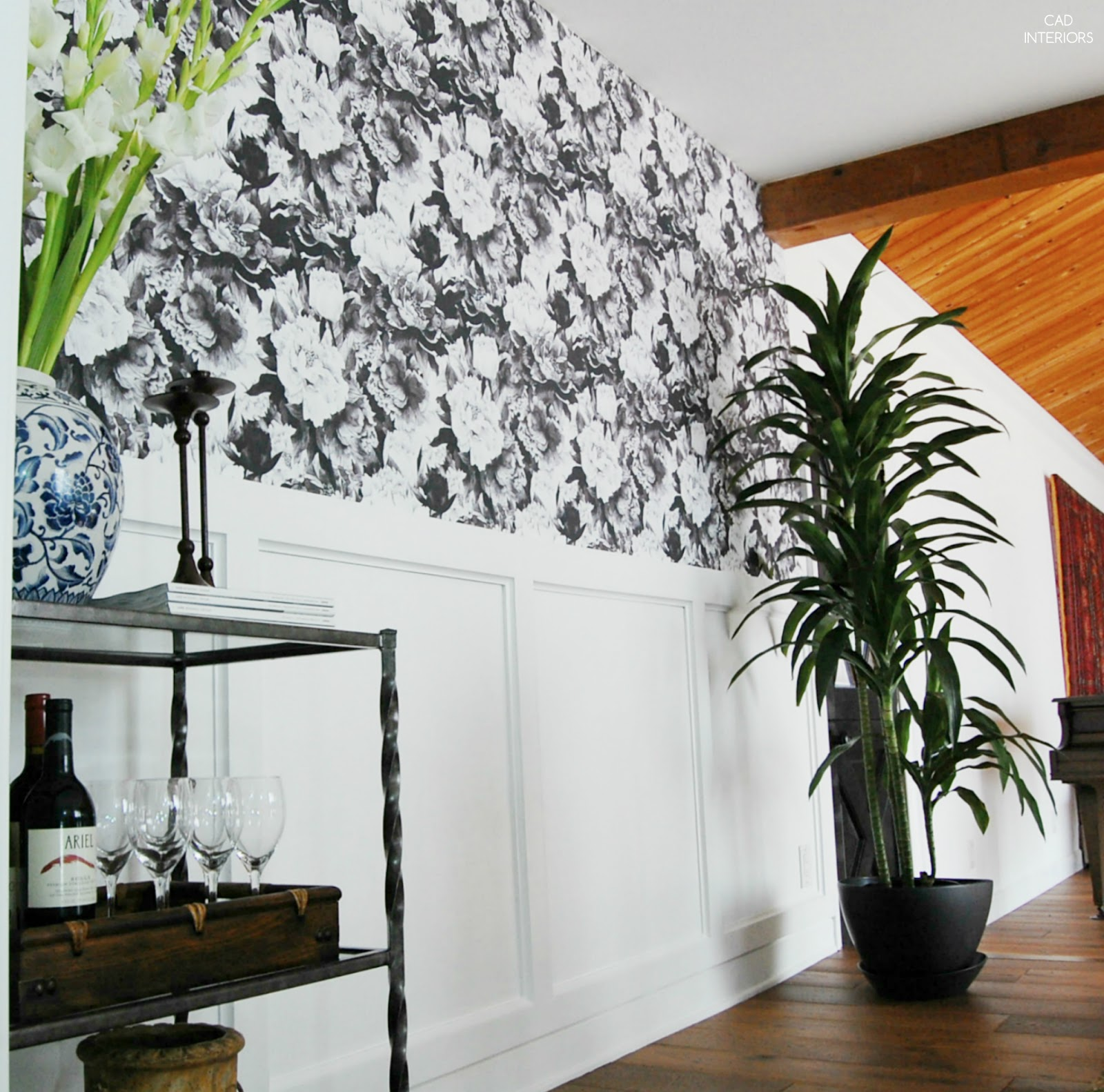 cad interiors affordable stylish interiors cad interiors dining room design makeover one room challenge interior design