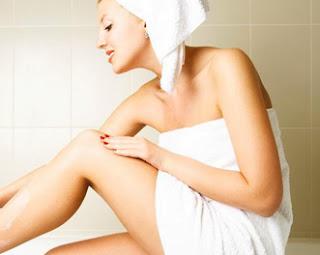 Dicas importantes para higiene íntima