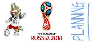arbitros-futbol-rusia-planning1