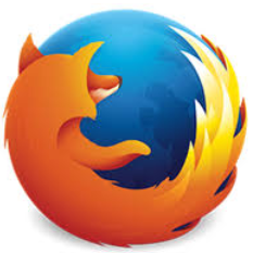 Firefox 57.0 Beta 11 2018 Free Download