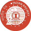 railway%2Blogo