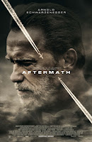 Aftermath Movie Poster 1