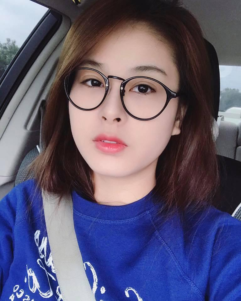 anh do thu faptv 2017 82 - HOT Girl Đỗ Thư FAPTV Gợi Cảm Quyến Rũ Mũm Mĩm Đáng Yêu