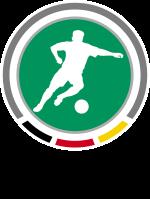 Uerdingen vs Ingolstadt